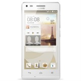 New Huawei Ascend G6