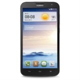 New Huawei Ascend G730