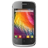 New Intex Cloud X4