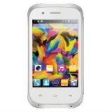 New Intex Cloud X5