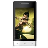 New Karbonn Kochadaiiyaan The Legend A6 Plus