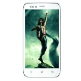 New Karbonn Kochadaiiyaan The Legend S5i