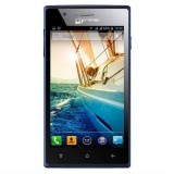 New Micromax Bolt A075