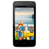 New Micromax Canvas Juice A177