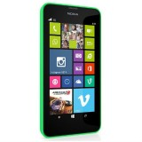 New Nokia Lumia 630