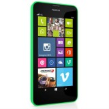 New Nokia Lumia 635