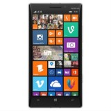 New Nokia Lumia 930