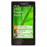 New Nokia X Plus (Dual Sim)