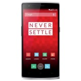 New ONEPLUS ONE