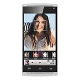 New XOLO A500 Club