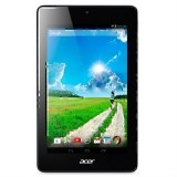 Acer Iconia One 7 B1 730