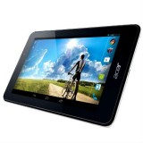 Acer Iconia Tab 7 A1 713HD