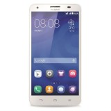 New Huawei Ascend G750