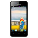 New Micromax Bolt A69