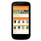 New Micromax Canvas Engage A091