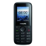 New Philips E130
