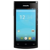 New Philips S308
