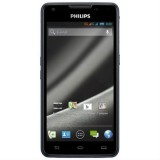 New Philips Xenium W6610