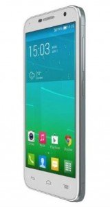 New Alcatel OneTouch Idol 2 S