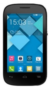 New Alcatel Pop C2