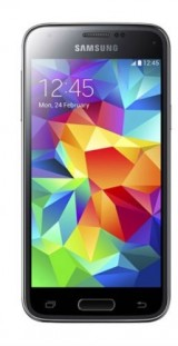 New Samsung Galaxy S5 Mini