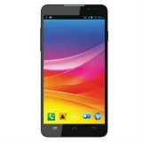 New Micromax Canvas Nitro A310