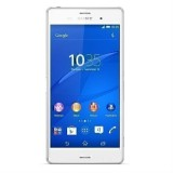 New Sony Xperia Z3