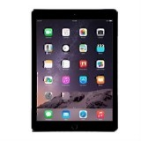 Apple iPad Air 2 Wi-Fi + 3G
