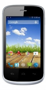 New Micromax Bolt A064
