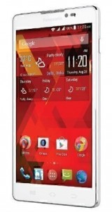 New Panasonic P55