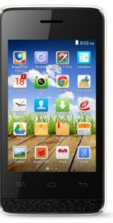 New Micromax Bolt A066