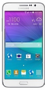 New Samsung Galaxy Grand Max