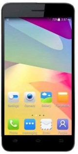 New Karbonn Titanium Mach Two S360