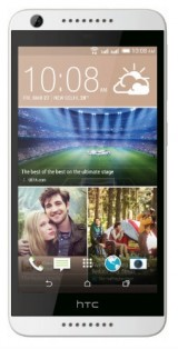 New HTC Desire 626G Plus