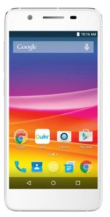 New Micromax Canvas Knight 2