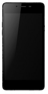 New Micromax Canvas Sliver 5
