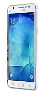 New Samsung Galaxy J5