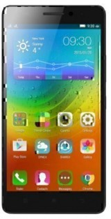 New Lenovo K3 Note