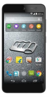 New Micromax Canvas Xpress 2 E313