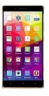 New BLU Pure XL