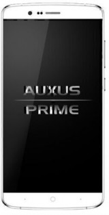 New iBerry Auxus Prime P8000
