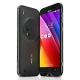 New Asus Zenfone Zoom ZX551ML