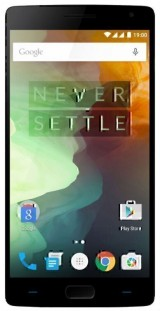 New OnePlus Two