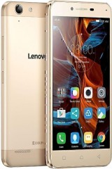 New Lenovo Vibe K5 Plus