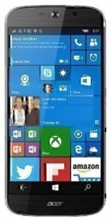 New Acer Liquid Jade Primo
