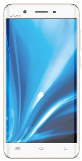 New Vivo Xplay 5 Elite