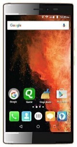 New Micromax Canvas 6