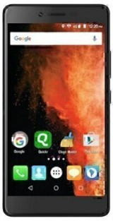 New Micromax Canvas 6 Pro