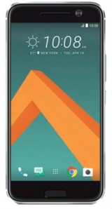 New HTC 10 (32GB)