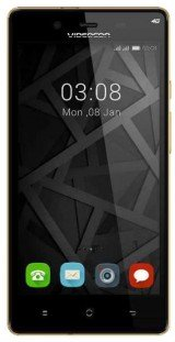New Videocon Krypton V50FG